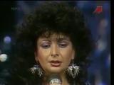 Песня года 88_ Роксана Бабаян - Две женщины-pesnia-muzyca-xod-scscscrp