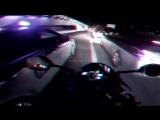 ᴇᴘɪс video#19