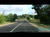Обязан ли водитель уступить дорогу велосипедисту