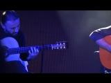 Al Di Meola Live in Sofia 'Oblivion' Astor Piazzolla.mp4