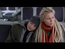 Отрывок из фильма Жить 2012 Не подгонишь братан 10 рублей
