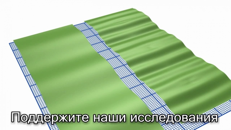 СОЛИТОНЫ_02.avi