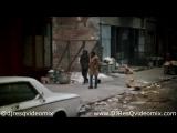 Curtis Mayfield - Little Child Runnin Wild (@djresqvideomix edit)