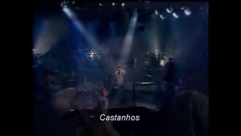 Legião Urbana - Tempo Perdido (ao vivo) Especial_low.mp4