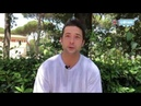 Davide Merlini torna con Fuori insieme a te L'intervista