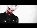 Boy Epic - Vampire Sunrise (HALLOWEEN VERSION)