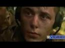 Юрий Гуляев - На безымянной высоте