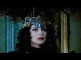 Лебединое озеро ,,Озёрная королева,, (1998)