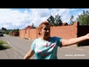 Марина Федункив и Виктор Гурских