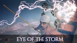 Nightcore - Eye of the storm