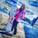 Alevtina Babkina фото #33