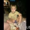 Alexafom_94 video