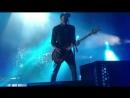 Talking To Myself [LIVE] - Linkin Park (Fan Footage)