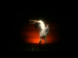 KEN HENSLEY - Romance .. (720p).mp4