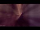 TVD Дневники вампира Katherine Pierce Кэтрин Пирс vine