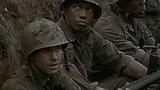 Страна тигров (военный фильм)2000