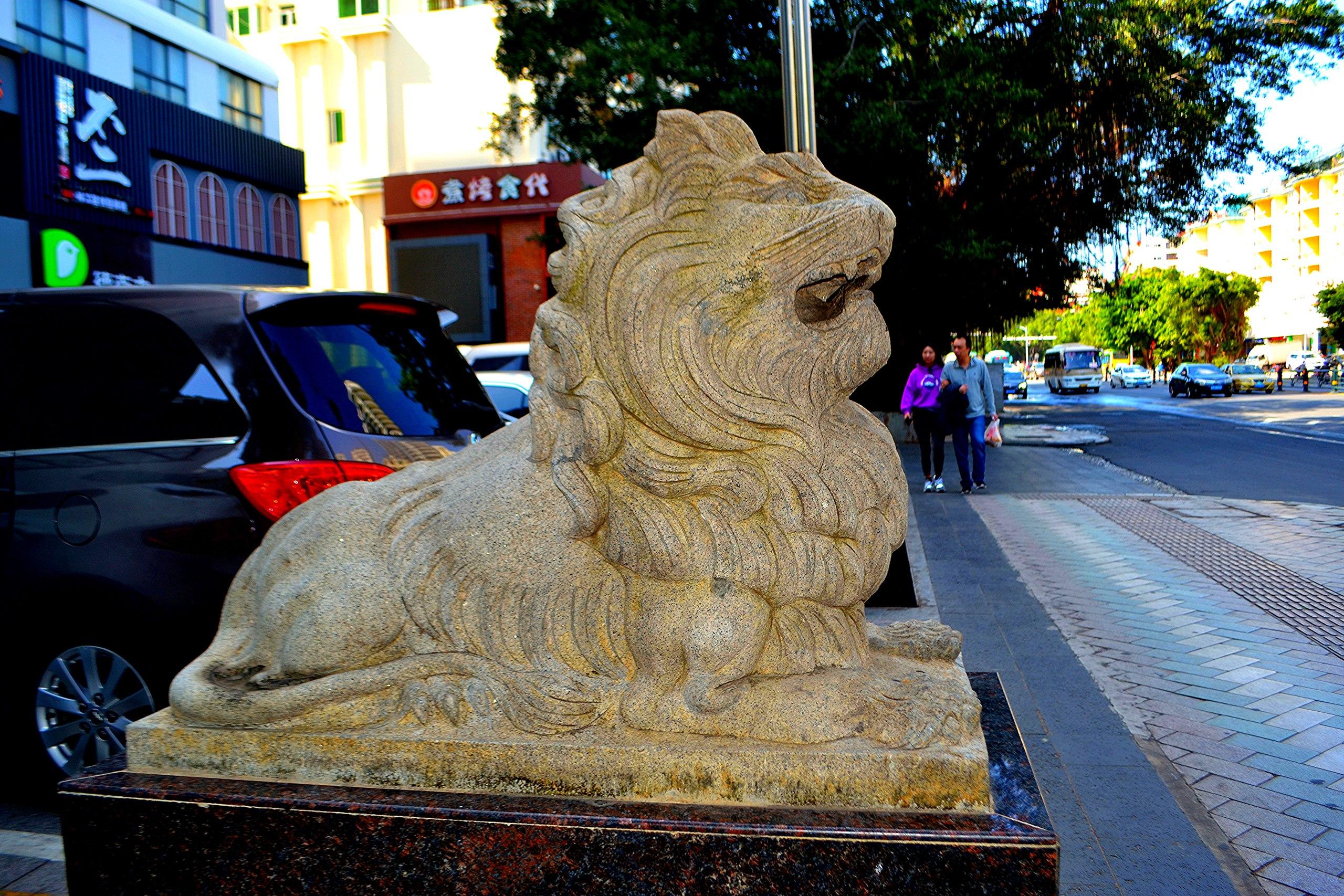 Елена Руденко (Валтея). Китай, о.Хайнань, г.Санья. (фото) - Страница 7 MHsVkXojJVM