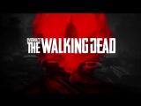 Overkills The Walking Dead - Gameplay E3 2018