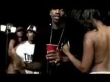 Yukmouf feat. The Realest & Dru Down - Apple Bottom Anthem (XXX)