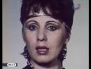 Live: РГВК Дагестан