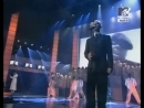 Puff Daddy, Sting, Faith Evans, 112 - I'll Be Missing You (MTV Video Music Awards 1997)