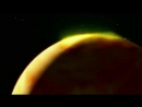 Поиск Экзопланет Планеты Земного типа HD