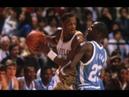 Len Bias Maryland Highlights