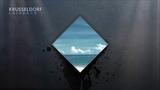 Krusseldorf - Laidback Full Album