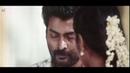 Anjathe Tamil Full Movie Narain Prasanna Ajmal Ameer Vijayalakshmi