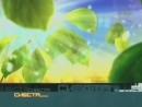 Заставки Муз-ТВ (2000-2002)