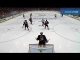 NHL_PO18_120418_SJS@ANA ru (1)-002