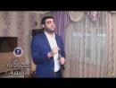 Ramil Sedali Yol Ehvalati Verilisinde Heyat bir gundur