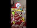 Video 67c970ae84f5efd0456b1f8cda3447cb