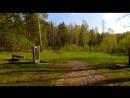 Романовы Век в поисках истины Фильм 2