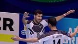 Bluewave Chonburi 7-7 Bank of Beirut (AFC Futsal Club Championship 2018 QF)