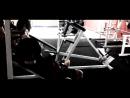 Мотивация для тренировки))))