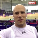 Денис Дмитриев фото #34