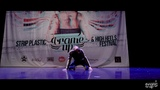 Lushichev Anton - BEST STRIPHIGH HEELS SOLO - FRAME UP X FEST
