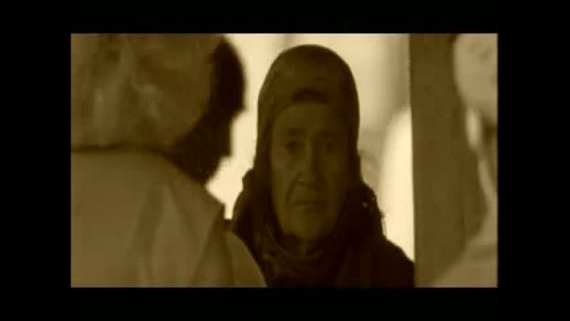 Александр Сокуров. ДНИ ЗАТМЕНИЯ (музыка Юрия Ханина). 1988
