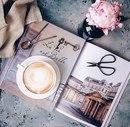 50 художественных книг, которые расширяют мировоззрение