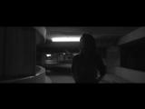 Rabia Sorda - Violent Love Song (2018)
