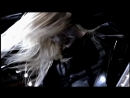 Satyricon - Fuel For Hatred HD Music Video Uncensored Version