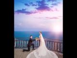 Ох уж эти свадебные фотки