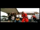Lloyd, Ashanti, Scarface - Southside (Remix)