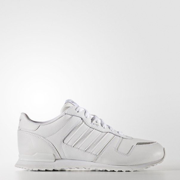 Обувь ZX 700 K