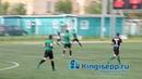 Аргентина Ямайка в Кингисеппе или матч Юность Новое Девяткино
