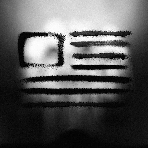 Alex Da Kid альбом American Funeral