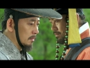 Сокращенная версия Воин Пэк Тон Су 1 серия