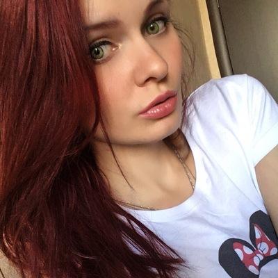 София Никодимова