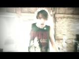 The Mercury Arc - Evil Echo (feat. 1EON) [HD 720]